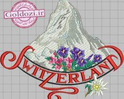 019_swiss-embroidery machine-فروشگاه آنلاین طرح گلدوزی