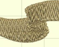 DEC034-دانلود طرح گلدوزی-فروش طرح های گلدوزی
