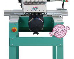 temx c1501 چرخ گلدوزی صنعتی تاجیما